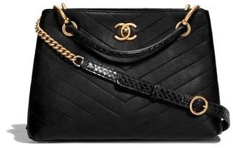 Chevron_Chic_Shopping_Bag_Small.jpg