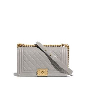 70cfb8a4654a CHANEL Bag Size Guide – FREQUENTLY ASKED QUESTIONS