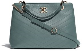 Chevron_Chic_Shopping_Bag_Large.jpg
